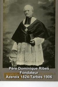 P.Ribes