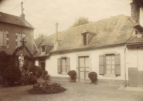 Tarbes_PH_Saint-Frai_Maison_natale_de_Marie_Saint-FRai_171