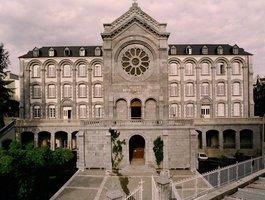 Lourdes_PH_Accueil-Saint-Frai_331