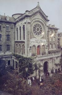 Lourdes_PH_Saint-Frai_Hopital_NDDD_127.JPG