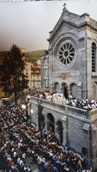 Lourdes_PH_Accueil-Saint-Frai_1998_Inauguration_112.JPG